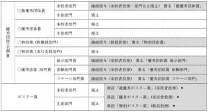 kanji-2014-no03-ph1